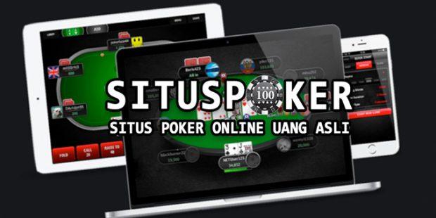 Memahami Lebih Dalam Tentang Agen Poker Online Indonesia
